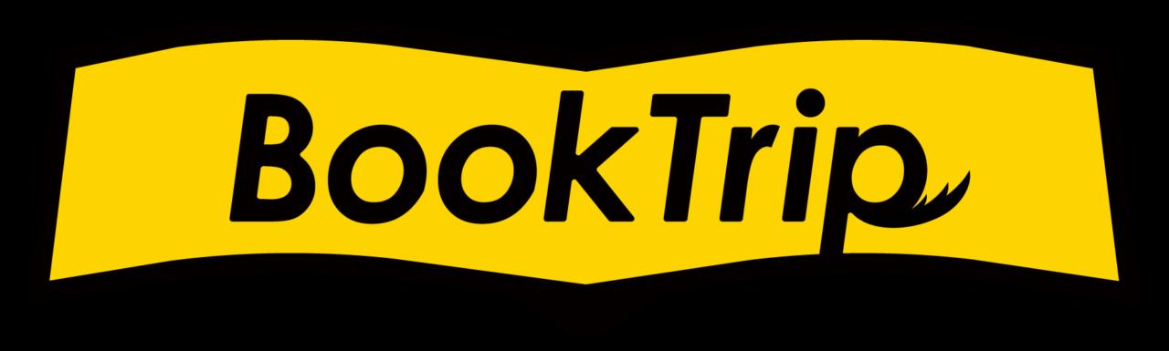 >執筆ドットコム|BookTripオウンドメディア